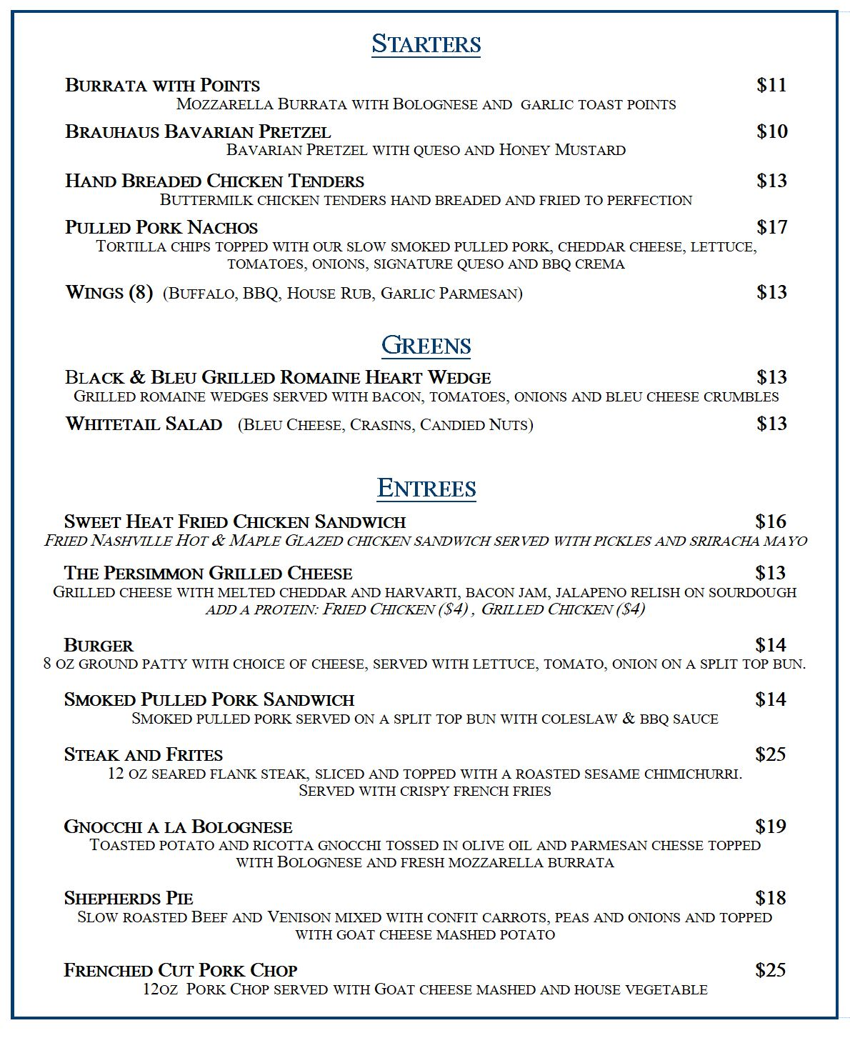 2 15 menu No typos